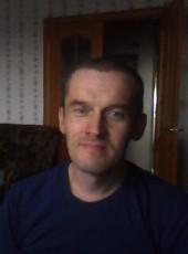 Andrey, 46, Russia, Revda