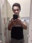 Phạm, 28  , Phan Thiet