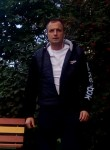 Ruslan, 40, Moscow