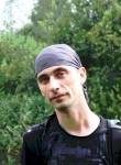 Budwaizer, 39, Moscow