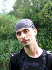 Budwaizer, 39, Russia, Moscow