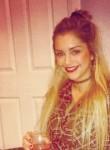 laura, 25  , Alva