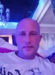Nikolay, 33  , Partizansk