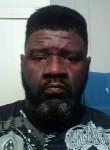 Mandingo, 50  , Baton Rouge