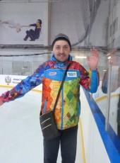 Anton, 36, Russia, Anapa