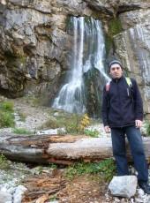 Anton, 35, Russia, Anapa