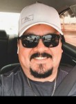 Joselito, 53  , Lancaster (State of California)