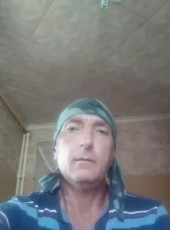 Dmitriy, 52, Russia, Liski