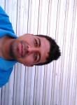 Denniz, 25  , Torreon