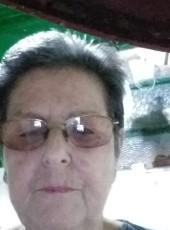 Rosa, 75, Brazil, Sao Pedro da Aldeia