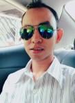 Akmal Azani, 29  , Kampong Baharu Balakong