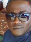 Stephane, 29  , Kaele