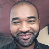 Victor, 35  , Port-au-Prince