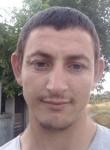 İbo, 18, Zlatograd