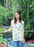 Natalya, 30  , Samara