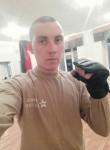 Denis, 22  , Bolshoe Boldino