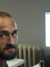Juanfranciscog, 37, Spain, Jaen