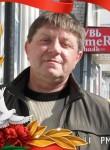 borisych, 54  , Birobidzhan