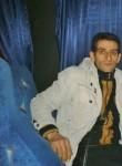 Eduarda , 43  , Dzjubga