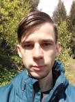 Aleksandr, 21  , Zlatoust