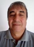 Alberto, 53  , Bell Ville
