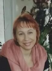 Ludmila, 48, Russia, Tomsk