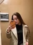 Sofiya, 18, Kiev