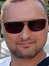 Sergey, 35, Russia, Lobnya