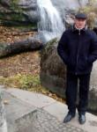 Виталий, 43 года, Миколаїв