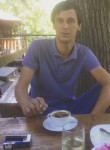 Inar, 25  , Stantsiya Novyy Afon