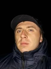 Юрій, 28, Ukraine, Poninka