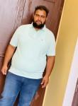 Harjinder, 23  , Chandigarh