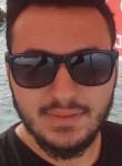 Onur, 20  , Nicosia