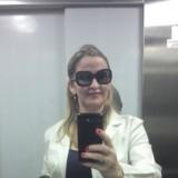 Jennifer , 46  , Poznan