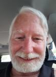 Hal, 68  , Sterling Heights