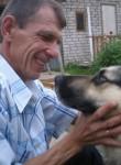 Igor, 57, Borovichi