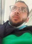 Ameersliman6@gma, 18  , Nazareth