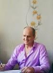 viktor sechko, 53  , Horad Barysaw