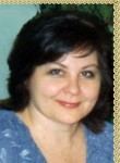 lana, 54  , Yoshkar-Ola