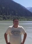 Azamat, 33, Baykonyr