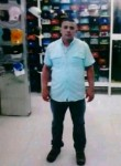 Jose david Roa, 43  , Barinas
