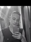 Andrey, 18, Kamieniec Podolski
