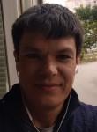 Kurban, 35  , Bataysk