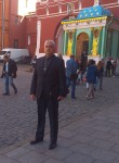 Dmitriy, 41  , Ryazan