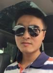 jackT, 29  , Deyang