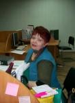 Natalya, 51  , Shelekhov