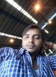 Molai, 34  , Raigarh