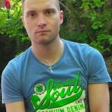 Roberto, 37  , Goldap