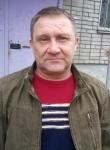 konstantin, 52  , Zheleznogorsk-Ilimskiy