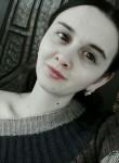 SELVI, 20  , Dasoguz